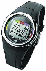 UV-horloge-1.jpg